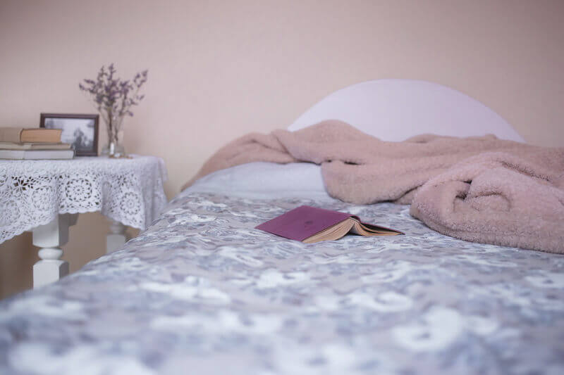 Getting Used To Your Sleep Apnea Therapy